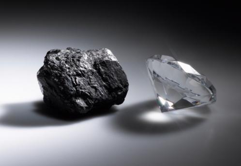 1367350149_coal_diamond