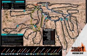 E2d3ci-15.03.14 Spectator Map PDF