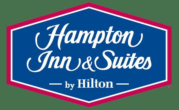08-Hampton