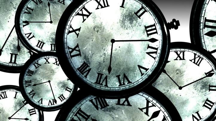clocks-steinsgate_00406066